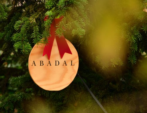 Abadal Christmas Market & Wine Experience; a meeting point for wine lovers