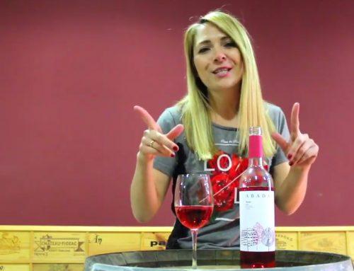 ¡Bebamos las rosas! Vídeo cápsula de Meritxell Falgueras en motivo de San Jorge