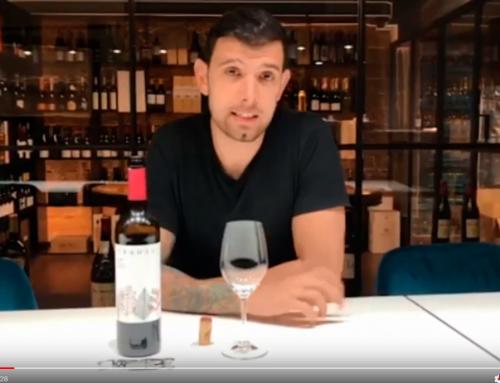 """Abadal Franc, el vi ideal per a la nit de Sant Joan – per Zoltan Nagy, escriptor de vins i autor del llibre """"Reinas de Copas"""""""