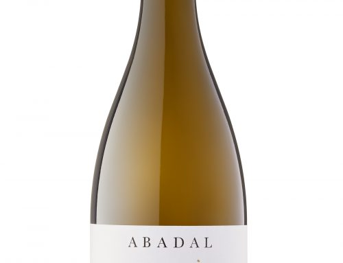 Abadal and the DO Pla de Bages in Barcelona